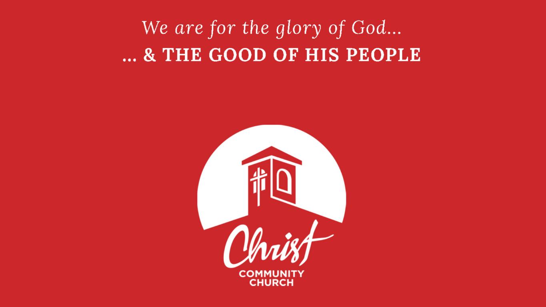 Where To Make Disciples?