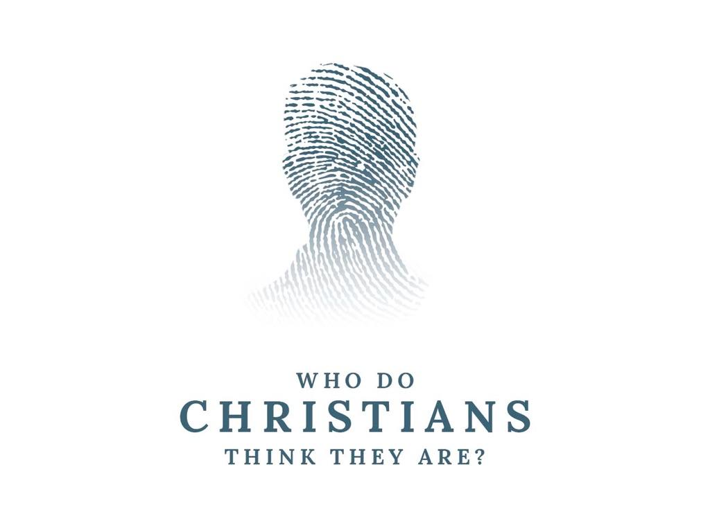 What Makes Christians a Church?
